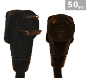 Tes Extension Cords Home